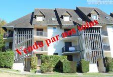 A vendre  Blonville Sur Mer | Réf 14007367 - Agences d'aujourd'hui
