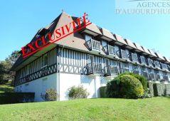A vendre Blonville Sur Mer 14007406 Agences d'aujourd'hui