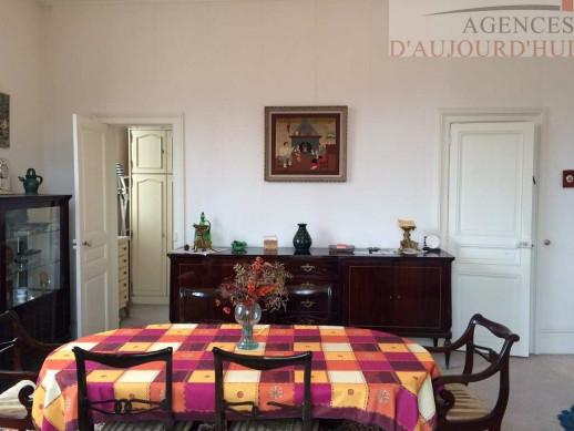 A vendre Deauville 14007421 Agences d'aujourd'hui