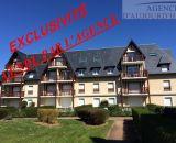 A vendre Blonville Sur Mer 14007425 Agences d'aujourd'hui