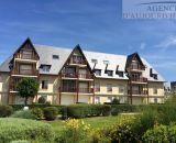 A vendre  Blonville Sur Mer | Réf 14007472 - Agences d'aujourd'hui