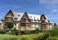 A vendre Blonville Sur Mer 14007472 Agences d'aujourd'hui