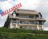 A vendre Blonville Sur Mer 14007480 Agences d'aujourd'hui