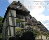A vendre Blonville Sur Mer 14007484 Agences d'aujourd'hui