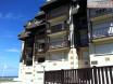 A vendre Blonville Sur Mer 14007486 Agences d'aujourd'hui