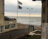 A vendre Blonville Sur Mer 14007489 Agences d'aujourd'hui