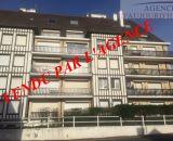 A vendre Blonville Sur Mer 14007493 Agences d'aujourd'hui