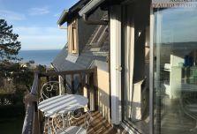 A vendre Blonville Sur Mer 14007496 Agences d'aujourd'hui