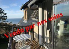 A vendre Appartement Blonville Sur Mer | Réf 14007496 - Agences d'aujourd'hui