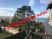 A vendre  Blonville Sur Mer | Réf 14007496 - Agences d'aujourd'hui