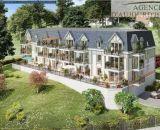 A vendre Blonville Sur Mer 14007505 Agences d'aujourd'hui