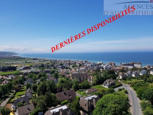 A vendre Blonville Sur Mer 14007506 Agences d'aujourd'hui