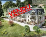 A vendre Blonville Sur Mer  14007514 Agences d'aujourd'hui
