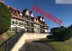 A vendre Blonville Sur Mer 14007540 Agences d'aujourd'hui