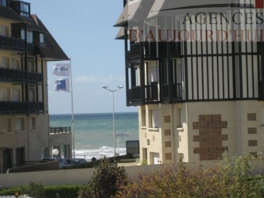 A vendre Blonville Sur Mer 14007545 Agences d'aujourd'hui