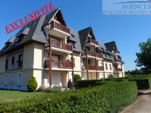 A vendre Blonville Sur Mer 14007548 Agences d'aujourd'hui