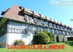 A vendre Blonville Sur Mer 14007572 Agences d'aujourd'hui