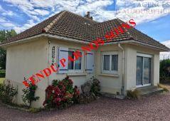 A vendre Blonville Sur Mer 14007578 Agences d'aujourd'hui