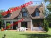 A vendre Blonville Sur Mer 14007582 Agences d'aujourd'hui