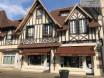 A vendre Blonville Sur Mer 14007608 Agences d'aujourd'hui
