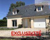 A vendre Blonville Sur Mer  14007613 Agences d'aujourd'hui
