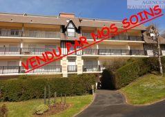 A vendre Blonville Sur Mer 14007627 Agences d'aujourd'hui