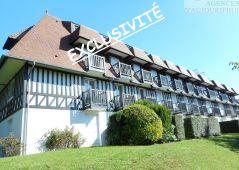 A vendre Blonville Sur Mer 14007635 Agences d'aujourd'hui
