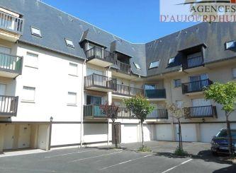 A vendre Blonville Sur Mer 14007637 Portail immo