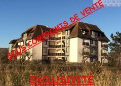 A vendre Blonville Sur Mer 14007638 Agences d'aujourd'hui