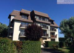 A vendre Blonville Sur Mer 14007640 Agences d'aujourd'hui