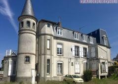 A vendre Blonville Sur Mer 14007661 Agences d'aujourd'hui