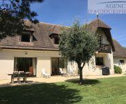 A vendre Deauville  14007663 Agences d'aujourd'hui