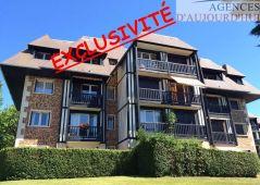 A vendre Blonville Sur Mer 14007711 Agences d'aujourd'hui