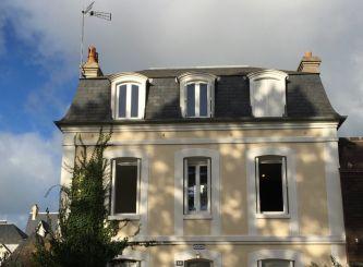 A vendre Deauville 14007724 Portail immo