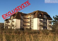 A vendre Blonville Sur Mer 14007730 Agences d'aujourd'hui