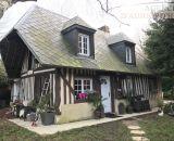 A vendre Saint Pierre Azif  14007741 Agences d'aujourd'hui