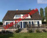 A vendre Blonville Sur Mer 14007745 Agences d'aujourd'hui