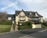 A vendre Blonville Sur Mer  14007751 Agences d'aujourd'hui