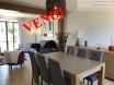 A vendre  Blonville Sur Mer | Réf 14007768 - Agences d'aujourd'hui