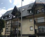 A vendre Blonville Sur Mer  14007780 Agences d'aujourd'hui