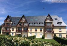 A vendre Blonville Sur Mer  14007811 Agences d'aujourd'hui