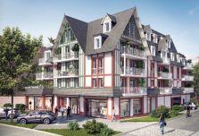 A vendre Blonville Sur Mer  14007814 Agences d'aujourd'hui