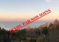 A vendre Appartement Trouville Sur Mer | Réf 14007840 - Agences d'aujourd'hui