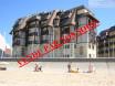 A vendre Blonville Sur Mer 14007850 Agences d'aujourd'hui