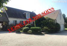 A vendre Villers Sur Mer 14007853 Agences d'aujourd'hui