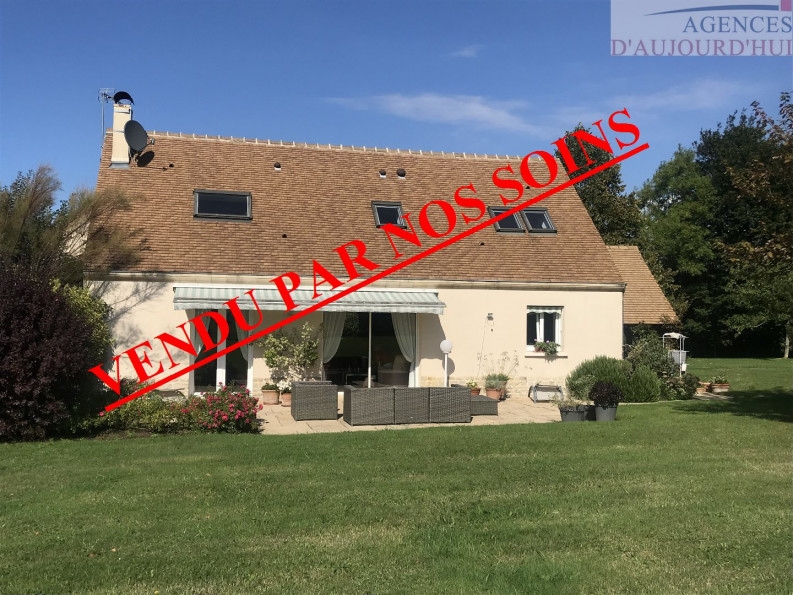 A vendre Villers Sur Mer 14007853 Adaptimmobilier.com