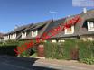 A vendre  Blonville Sur Mer | Réf 14007857 - Agences d'aujourd'hui