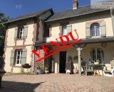 A vendre Benerville Sur Mer 14007861 Agences d'aujourd'hui