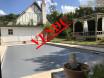 A vendre  Benerville Sur Mer   Réf 14007861 - Agences d'aujourd'hui