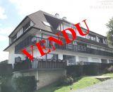 A vendre Benerville Sur Mer 14007863 Agences d'aujourd'hui
